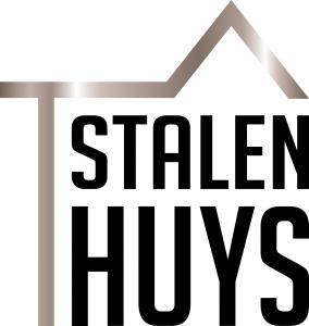 't Stalen Huys