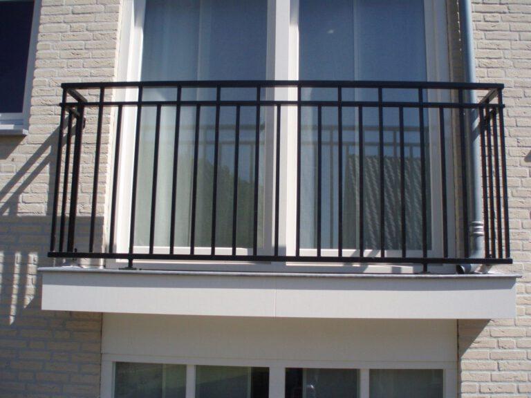 balkonrek