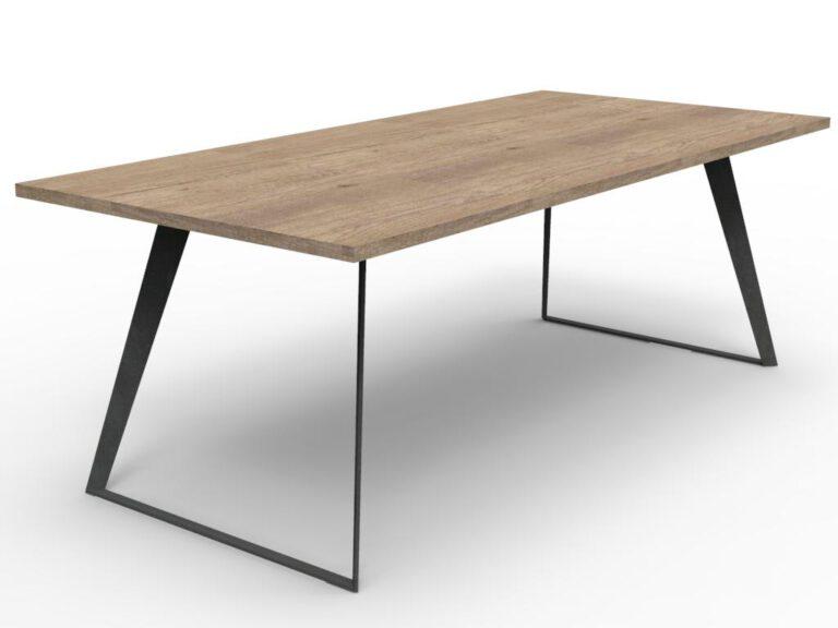Elegant tafel onderstel